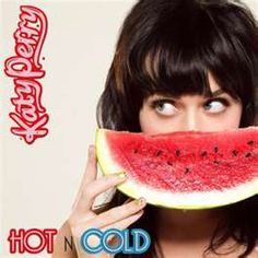 Hot n Cold  #KP3D