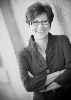 Entrevista: Ka Hancock, autora de Dançando Sobre Cacos de Vidro | Blog do Ben Oliveira