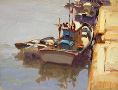 KEnglish Boats in Portugal TN.jpg (250×191)