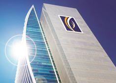 الإمارات دبي الوطني يقدّم بطاقة متعددة الاستخدامات