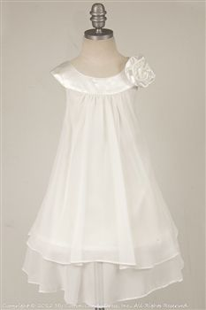 http://www.candygirldress.com/ivory_color_chiffon_girl_babydoll_p/255-ivory.htm