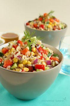 Fruit Salad, Vegetables, Cooking, Ethnic Recipes, Food, Sport, Kitchen, Fruit Salads, Deporte