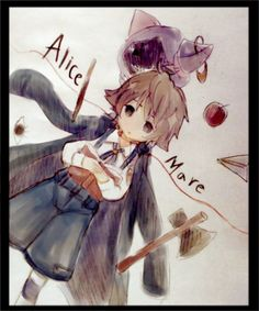 alice mare} - Buscar con Google Maker Game, Rpg Maker, Yandere, Alice Mare, Mad Father, Corpse Party, Pixel Art Games, Rpg Horror Games, Witch House