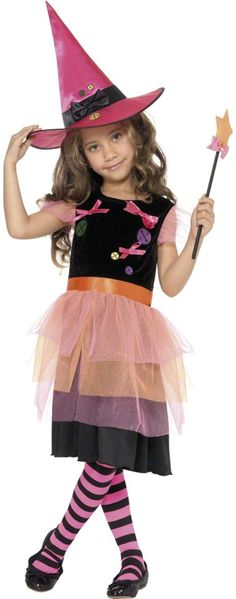 KIDS Halloween Costume Bat or Spider SKIRTS 12 inches Fancy Dress Costumes UK