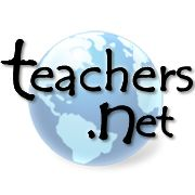 Games That Teach/ great games for supply or time-fillers // Lesson Plan #165. Teachers.Net Games that teach (Grade level: Elementary, Subject: Games)