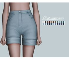 Sims 4 Cc Packs, Sims 4 Mm Cc, Sims Four, My Sims, Maxis, Sims 4 Mods, Pelo Sims, Sims 4 Dresses, Party Dresses