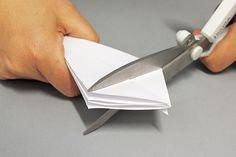 Origamikuuset / Blogi | Konsta Shop Origami, Christmas, Diy, Shopping, Manualidades, Xmas, Bricolage, Origami Paper, Weihnachten