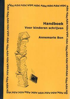 Bij de cursus hoort een uitgebreid handboek met alle achtergrondinformatie die je nodig hebt bij schrijven voor kinderen.
