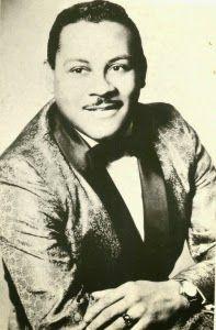 Mon Rivera.