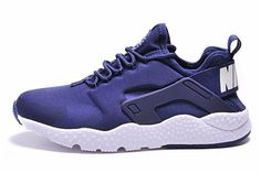 online retailer 6f45a b1329 Buy nike air huarache store, click your mouse to buy now, theyre really  great merchandise.
