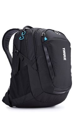 Thule  EnRoute - Escort  Backpack available at  Nordstrom Mochilas c8f4bcfc90b