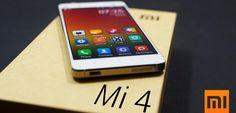Windows 10 Mobile estará disponible para el Xiaomi Mi4 a partir del día 3 de diciembre, esto se realizará mediante una rom, por lo que estará para todos.
