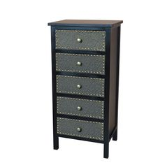 You'll love the Ritz Cabinet at Wayfair - Great Deals on all Furniture products with Free Shipping on most stuff, even the big stuff.