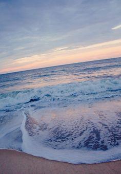 Ocean Breeze by SoulMakes