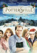 """Pottersville Sitemize """"Pottersville"""" Filmi eklenmiştir. İzlemek için ziyaret ediniz. https://filmibizle.com/2017-filmleri/pottersville/"""