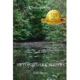 Beyond Dark Waters (Dark Water Series) (Kindle Edition)By Des Birch