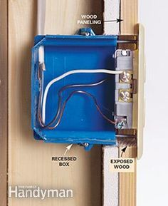 home circuit wiring diagrams ge t12 ballast diagram electrical for bathroom ask me top 10 mistakes