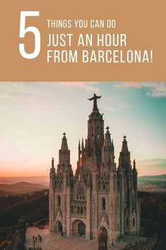 I am a travel agent with a passion for good food, design, general craftiness.and of course TRAVEL. Barcelona Beach, Barcelona Travel, Barcelona Food, Barcelona Spain, Vacation Places, Places To Travel, Places To See, Vacation Ideas, Travel Destinations