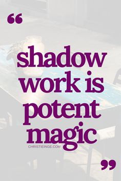 shadow work spiritual | finding peace of mind | mindfulness techniques | emotional resilience | deal with feelings | acceptance and commitment therapy