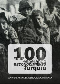 Cartel político, Taller de Medios, ESAV, Bahía Blanca, Bs As, Arg 2015