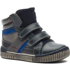 ce6dc4f34d0 10 beste afbeeldingen van Jongens schoenen - Plimsoll shoe, Shoes ...