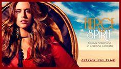 Kiko presenta su nueva edición limitada de maquillaje