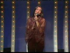 Crystal Gayle - Don't It Make My Brown Eyes Blue (1977)