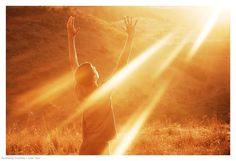 "Psalms - proverbs and biblical passages: ""Awake, O sleeper!"" Holy Gospel of Jesus Christ ac..."