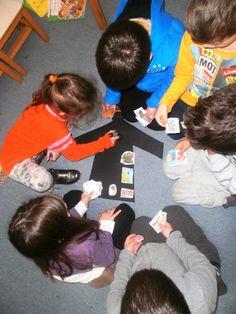 1ο ΝΗΠΙΑΓΩΓΕΙΟ ΙΣΤΙΑΙΑΣ: Μαθαίνουμε για την ΔΙΑΤΡΟΦΗ μας στο νηπιαγωγείο Kids Rugs, Blog, Greek, Decor, Decoration, Kid Friendly Rugs, Blogging, Decorating, Greece