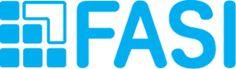 Corsi ed eventi online: Il business plan per accedere a finanziamenti e co...