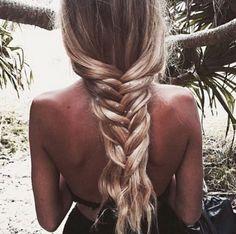Les charmsies, LA tendance coiffure du moment pour décorer nos tresses
