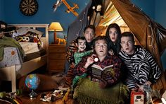 Thrills & Chills with Jack Black Kid Movies, Scary Movies, Awesome Movies, Goosebumps 2015, Slappy The Dummy, Saga, Movie Captions, Most Haunted, Chef D Oeuvre