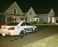 A little after 5 p.m. Tuesday, Mishawaka police responded to a call from  412 West 6th Street. Upon arriving at the house, they found an 85-year-old woman badly beaten and in extremely critical condition.