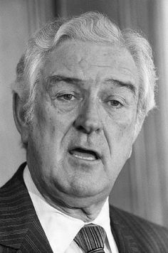 """""""My God, they're going to kill us all."""" The words of John Bowden Connally, governor of Texas, who was also hit while riding in the same limousine as JFK. He and his wife Nellie, who was alongside him, both insisted that separate bullets struck himself and JFK, refuting the Warren Commission findings and yet more evidence that there were several gunmen – ipso facto, a conspiracy . www.lberger.ca"""