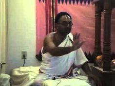 Sri Velukkudi Krishnan - Azhwargal Vaibhavam COMPLETE - ENGLISH - Sarana...
