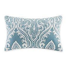 image of Harbor House™ Sanya Oblong Throw Pillow