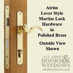 Home Door Hardware Amp Locks On Pinterest Schlage Locks