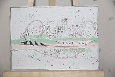 http://luniversdelibelula.over-blog.com/article-3-petites-cartes-114673742.html