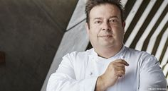 A chat with Australian chef Peter Gilmore, from Quay and Bennelong in Sydney, Pacific finalist mentor at S.Pellegrino Young Chef 2016 >> https://www.finedininglovers.com/stories/peter-gilmore-interview/