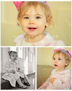 Children's Photography #Kids #Children #Photography