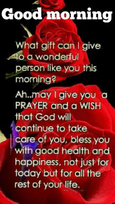 Morning Quotes For Friends, Good Morning Friends Quotes, Good Day Quotes, Morning Greetings Quotes, Morning Messages, Good Morning Massage, Good Morning Prayer, Good Morning Love, Good Morning Happy Thursday
