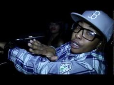 Studdin Daily [S.D.] - DANCE OFFICIAL MUSIC VIDEO - YouTube