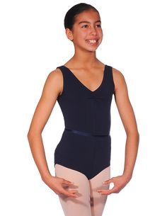 23 Best Dance Exam & Regulation images in 2013   Dance wear, Outfits