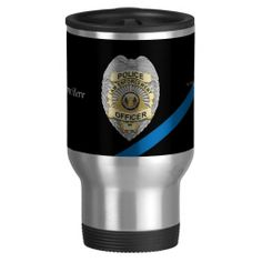 >>>Hello          Police Officer The Thin Blue Line Mug           Police Officer The Thin Blue Line Mug in each seller & make purchase online for cheap. Choose the best price and best promotion as you thing Secure Checkout you can trust Buy bestReview          Police Officer The Thin Blue L...Cleck Hot Deals >>> http://www.zazzle.com/police_officer_the_thin_blue_line_mug-168248301365335586?rf=238627982471231924&zbar=1&tc=terrest