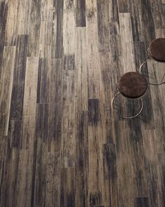 78 Best Wood Concrete Effect Porcelain Tiles Images In 2019