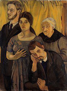 Best 18 Musée D'art National Georges PompidouParis ModerneCentre AjL54R