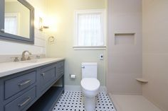 Excellent Home Staging Kalamazoo Michigan  Traditional  Bathroom  Grand