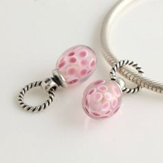 1000 Images About Pandora Charms On Pinterest Pandora