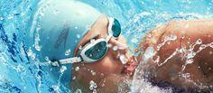 For Simply Swim Discount Code, Simply Swim Promotional Code, Simply Swim Voucher Code