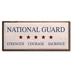 retired army national guard health insurance